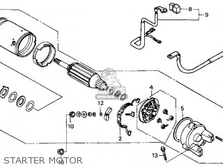 (31205MR1008) BOLT,SETTING