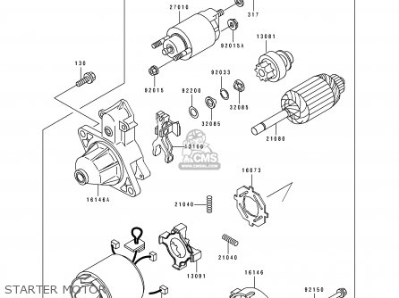 Wiring Diagram For John Deere 870 Tractor in addition C9 likewise Jd M665 Engine Wire Diagram also Viewit in addition Mangueras De Vacio 0. on john deere 4430 wiring diagram