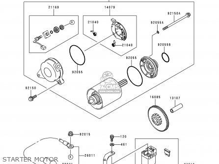 Kawasaki Kz440 Wiring Diagram 1980 1982 moreover 91 Kawasaki Zx600 Wiring Diagram besides 71 Kawasaki 125 Wiring Diagram additionally  on kz1300 wiring diagram