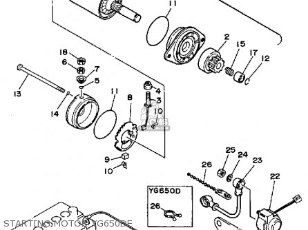 1978 honda cb750 carburetor diagram with 1985 Honda Cb650 Wiring Diagram on Honda Cb900c Parts Free Image About Wiring Diagram moreover Yamaha Dt 400 Wiring Diagram also 1978 Honda Z50 Wiring Diagram besides Yamaha Ct1 Wiring Diagram furthermore Diagram Of 1980 Cb750 Carbs.