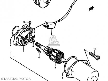 Taotao Wiring Harness Diagram moreover Gy6 Carburetor Tuning also Bmw New Car 2017 likewise 49cc 2 Stroke Wiring Diagram Xg 505 additionally 49cc Engine Diagram. on chinese scooter wiring diagram