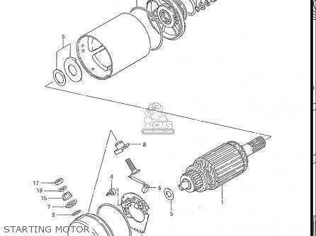 Suzuki 230 Quad Runner Atv Wiring Diagram furthermore Yamaha Xt500 Wiring Diagram in addition Honda Cb750 Sohc Engine Diagram besides Yamaha Hpdi Wiring Diagram in addition Watch. on 1992 suzuki 250 quad wiring