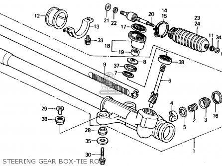 62 F100 Wiring Diagram on triumph spitfire ignition wiring diagram