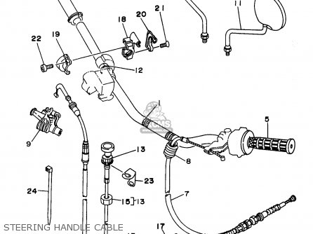 Harley Motorcycle Parts Diagram on wiring diagram for harley davidson road king