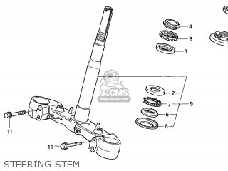 STEM SET,STRG