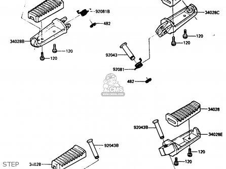 ball bearing manufacturing process pdf