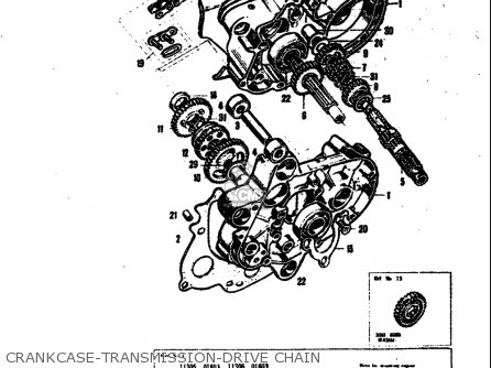 1968 Mustang Wiring Diagram Free furthermore Jaw Wiring Images Free Download Diagrams Pictures besides 0nela Need Diagram Spark Plug Wire Go together with Wiring Harness Installation Instructions moreover 60   Fuse Box Wiring. on auto mobile wire diagram