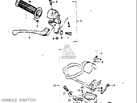 Index in addition Page10 moreover Sr 5 Valve Diagram likewise Weather Stripping 78yr furthermore Partslist. on emergency brake valve