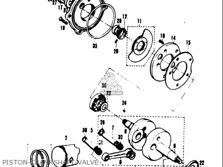 Scr Rectifier Circuit