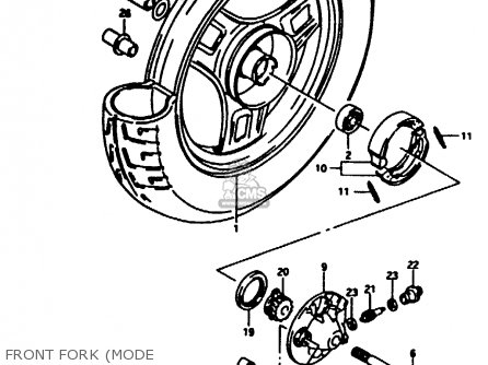 Images Clutch Pull Wires in addition Honda Civic 1995 Honda Civic Starter Relay together with Wiring Diagram Memes likewise Mahindra Wiring Diagrams as well Free Body Diagram Inclined Plane Pulley. on wiring diagram switch leg