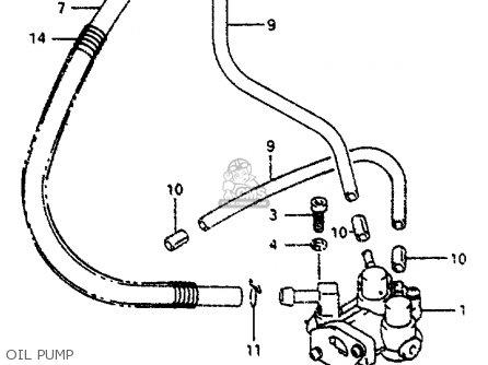 Suzuki    AP50    1996  T  parts lists and schematics