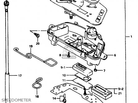 Wiring Diagram For Kenwood Deck further Machine Wiring Color Code besides Electrical Wiring Diagram Of Automotive moreover Sony Xplod   Wiring Diagram furthermore Kenwood Speaker Wiring Diagram. on sony xplod wire diagram