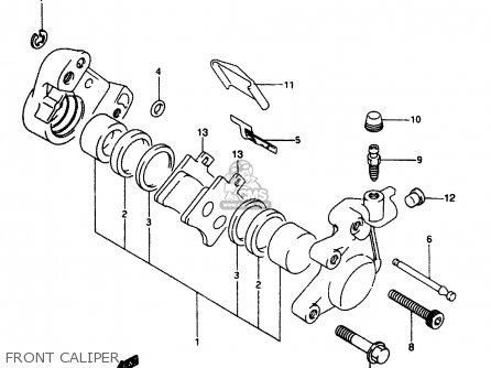 wiring for 1984 goldwing cb radio