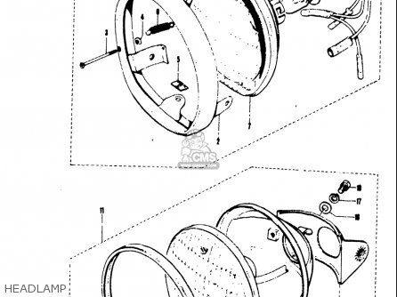 Roper Lawn Tractor Wiring Diagram