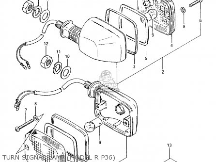 Wiring Harness Connectors Dodge on trailer wiring diagram 2003 dodge ram