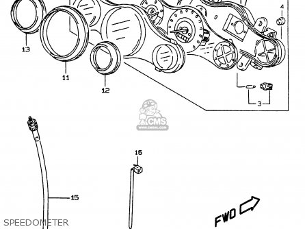 Gas Scooter Wiring Diagram in addition 49cc 2 Stroke Scooter Wiring Diagrams besides Adly 50cc Scooter Carburetor Diagram further 49cc Scooter Engine Repair Diagrams Html moreover Mini Bike Wiring Diagrams. on 49cc pocket bike parts diagram
