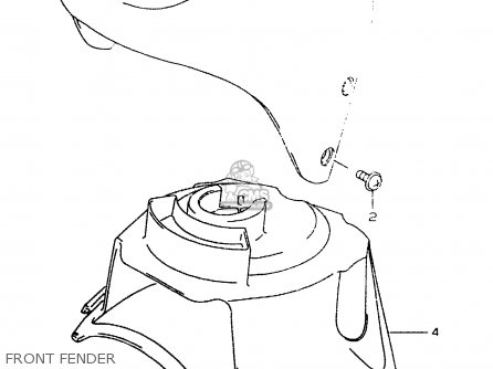Kawasaki Kfx 50 Wiring Schematic besides Baja 70 Wiring Diagram besides Qiye 110cc Chopper Wiring Diagram as well 110cc Atv Cdi Wiring Diagram additionally Kazuma Atv Wiring Diagram. on 90cc atv wiring diagram