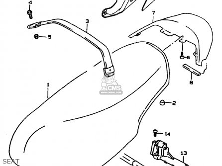 Headphone Cable Schematic Diagram further All Things Yaesu besides Iphone Headphone Jack Diagram further David Clark Headset Parts H10 13 4 as well Audio Xlr Wiring Diagram. on phone headset wiring diagram
