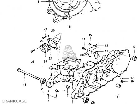 Spal Power Window Wiring Diagram in addition Partslist besides Dual Voltage Transformers further Steps page9 in addition Porsche 944 Wiring Diagram. on switch leg wiring diagram
