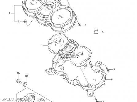 suzuki 2012 650 v strom wiring diagram best secret wiring diagram • suzuki v strom 650 wiring diagram car repair manuals and 2012 suzuki v strom 650 adventure suzuki v strom 650 adventure