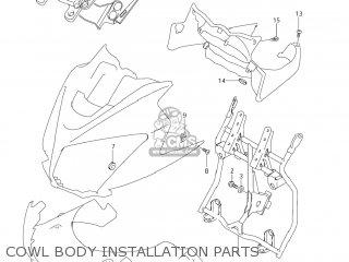 Suzuki DL650 VSTROM 2004 (K4) USA (E03) parts lists and schematics on suzuki wiring diagram, 250ex wiring diagram, k1200gt wiring diagram, dr350 wiring diagram, dl650 wiring diagram, kawasaki concours wiring diagram, r1200rt wiring diagram, gs850 wiring diagram, tormach wiring diagram, dl1000 wiring diagram, c50t wiring diagram, lt80 wiring diagram, th400 wiring diagram, digital speedometer wiring diagram, fz6 wiring diagram,
