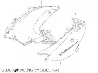 wiring diagram suzuki v strom