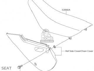 Suzuki 110 Atv Wiring Diagram moreover Simple Dirt Bike Wiring Diagram besides Loncin Wiring Diagram likewise 300 Buyang Atv Wiring Diagram besides Baja 90 Atv Wiring Diagram. on 90cc atv wiring diagram