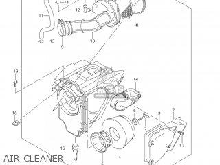 Fantastic Suzuki Dr Z125 2003 K3 Usa E03 Drz125 Dr Z125 Parts Lists And Wiring Cloud Favobieswglorg
