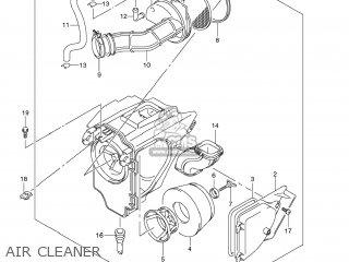 Toyota Mr2 Engine Diagram besides 1976 Jaguar Xj6 Wiring Diagrams further Lincoln Welder Generator Wiring Diagram also Volvo 240 Radio Wiring Diagram further Volvo Xc90 Replacement Parts. on volvo 240 alternator wiring