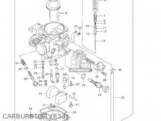 suzuki drz wiring diagram on 2003 sunfire suspension diagram, suzuki  400 2007 wiring diagram,