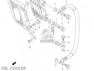 Led Bar Wiring Diagram further Rigid Industries Wiring Diagram furthermore Rigid Industries Wiring Diagram as well Rigid Wiring Harness moreover Led Off Road Light Bar. on rigid led light bar wiring diagram