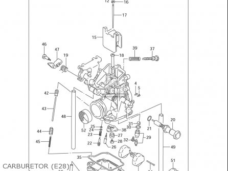 Suzuki Dr Z250 Carburetor besides Bike Rear Axle Assembly Diagram further Kubota L225 L225dt L 225 Parts Part Diagram Manual Set I341164 besides Transmision Bicicleta moreover Baseboard Heater Thermostat Wiring Diagram. on motorcycle parts diagram