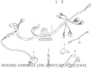 Drz Wiring Diagram on kdx 200 wiring diagram, rmz 450 wiring diagram, crf 250 wiring diagram, kdx 220 wiring diagram, sv 650 wiring diagram, tl 1000 wiring diagram, suzuki wiring diagram, beta wiring diagram, gs1000 wiring diagram, ltr 450 wiring diagram, kx 125 wiring diagram, raptor 700 wiring diagram, crf 50 wiring diagram, gsxr wiring diagram, kx 500 wiring diagram, dr650 wiring diagram, dr 125 wiring diagram, ktm wiring diagram, honda wiring diagram, yamaha wiring diagram,