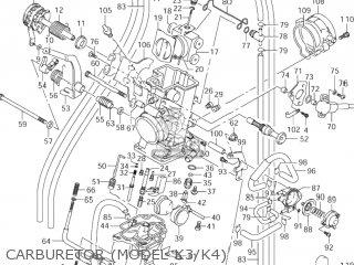 Drz 400 Parts Diagram - Wiring Diagram K6