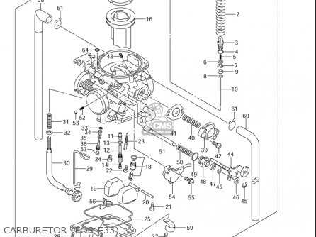 2014 Jetta Fuse Box Diagram moreover Kazuma Carburetor Diagram moreover Falcon 110 Wiring Diagram likewise Cdi Ignition Circuit Diagrams besides Kazuma 4 Wheeler Wiring Diagram. on kazuma 50cc wiring diagram