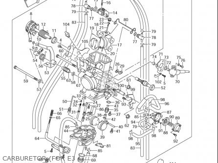 2001 Arctic 500 Carburetor Parts as well 1985 Suzuki Lt250r Atv Wiring Diagram likewise Atv Winch Wiring Diagram together with T16590036 Need full diagram all vacuum hose together with 2010 Polaris Atv Sportsman 800 Efi 66. on polaris ranger 700 wiring diagram