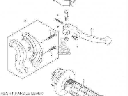 Coolant Temperature Sensor 2007 Ford Fusion Se Location also Citroen Super Car moreover Wiring Diagram 1988 Cadillac Deville as well Car Collision Diagram further Wiring Distributor 1990 Mazda 323. on 1991 sedan cars