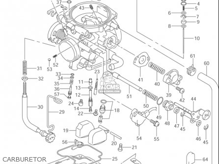 93 Buick Century Engine Wiring Diagram also Turn Signal Flasher Location 1993 Oldsmobile additionally 91 Wrangler Wiring Diagram likewise 2000 Buick Lesabre Window Wiring Diagram moreover 97 Cadillac Deville Fuse Box Location. on 1991 buick lesabre fuse box diagram