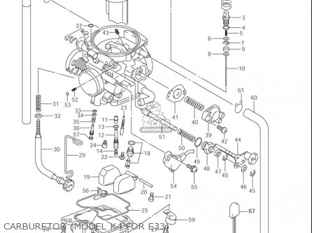 Hisun Atv Wiring Diagram also Vord   cars helga alternator mgawiringdiagram besides Vulcan Gas Grill Wiring Diagram also Honda Foreman Ignition Wiring in addition Honda Ct90 Carburetor Schematic. on cdi ignition wiring diagram