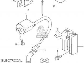 Suzuki DR-Z400S 2002 (K2) USA (E03) DRZ400S DR Z400S parts lists and on kdx 200 wiring diagram, rmz 450 wiring diagram, crf 250 wiring diagram, kdx 220 wiring diagram, sv 650 wiring diagram, tl 1000 wiring diagram, suzuki wiring diagram, beta wiring diagram, gs1000 wiring diagram, ltr 450 wiring diagram, kx 125 wiring diagram, raptor 700 wiring diagram, crf 50 wiring diagram, gsxr wiring diagram, kx 500 wiring diagram, dr650 wiring diagram, dr 125 wiring diagram, ktm wiring diagram, honda wiring diagram, yamaha wiring diagram,