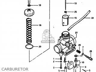 suzuki dr 750 wiring diagram with Suzuki Ds 80 Wiring Diagram on Suzuki King Quad Schematic Wiring Diagrams together with Suzuki Ds 80 Wiring Diagram together with 7255 1985 Honda Trx 125 Rewiring Help as well 14 likewise 1985 Suzuki Madura 700 Wiring Diagram.