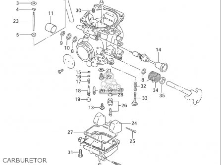 suzuki dr125 wiring diagram  suzuki  auto wiring diagram