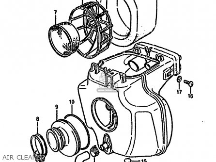 Polaris Atv Carburetor Adjustment as well 1967 Mini Wiring Diagram also 150cc Gy6 Carb Adjustment further Buyang Atv Carburetor further Kymco 50cc Scooter Wiring Diagram. on 50cc carburetor diagram