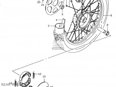Electric Scooter Throttle Wiring Diagram moreover Razor Scooter Battery Wiring additionally Motobravo 150cc Scooter Wire also Panterra Street Scooter Wiring Diagram further 2 Wheel Electric Stand Up Scooter. on electric scooter throttle wiring diagram