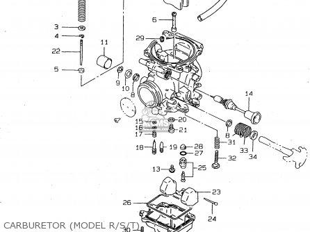 Mikuni Carburetor Fuel Line Diagram moreover Klr250 Wiring Diagram furthermore Kawasaki Kmx Wiring Diagram furthermore 2006 Impala Fuse Box Diagram additionally Kawasaki 250 Wiring Diagram. on bayou 220 parts diagram