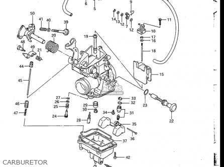 73 Vw Beetle Wiring Diagram moreover 1979 Vw Super Beetle Wiring Harness moreover Goodman Package Heat Pump Wiring Diagram together with 1978 Super Beetle Engine furthermore 2002 Vw Beetle Fuse Box Diagram. on 74 super beetle and wiring diagram