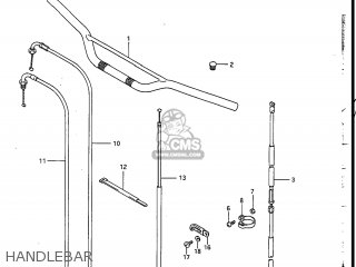 Wiring Harness For 2003 Kia Sorento likewise Kia Sportage 4 Door together with 2002 Chrysler Town And Country Fuse Box Diagram besides Kia Speaker Wiring likewise T10910185 Fuse radio dome light 2002 hyundai. on 2014 kia sorento radio wiring diagram
