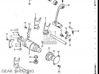 Suzuki Sp 400 Wiring likewise Suzuki Gsx 1400 Wiring Diagram moreover 188 Yamaha Wiring Diagram Section furthermore Suzuki Gt250 Wiring Diagram furthermore Suzuki X90 Wiring Diagram. on suzuki dr 200 wiring diagram