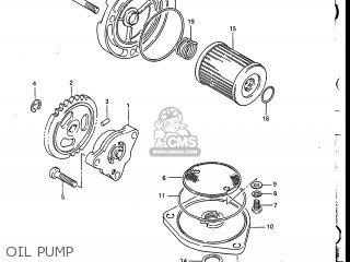 Suzuki Dr 200 Engine Diagram