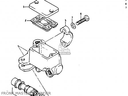 Long Island Police Car as well Ipad Power On likewise Honda Cr V Brake Pad Replacement together with Giant Bike Parts Diagram also Wiring A Fuel Tank Switch Over. on 160743833283